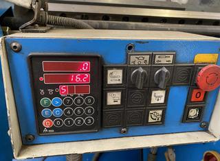 Tracto-Technik Tubobend 50 B 102S P210324036