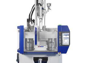 Battenfeld VPOWER 120/350 R1300 Spritzgießmaschine