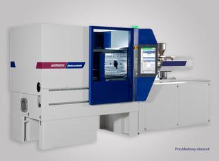 Battenfeld EcoPower 110/350 P210324051