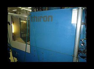 Chiron FZ 12 S P210324054