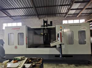Aerre CL 60200K Bearbeitungszentrum Vertikal