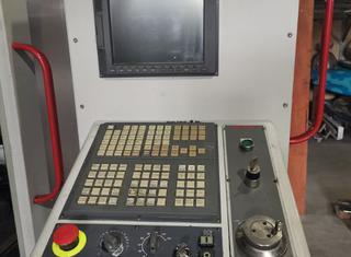 Aerre CL 60200K P210324073