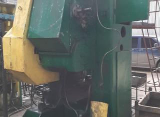Barnaul K8338 P210324079