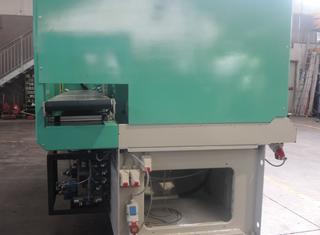 ARBURG 630 S 2500-1300 P210324085