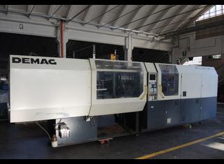 DEMAG Ergotech RAPID 2500-1450 P210324086