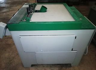 OMEC F8 P210324090
