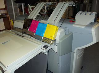 Oce Colorwave 600 P210324094