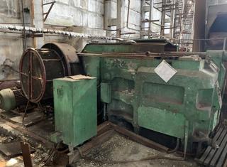 Ryazan V1136 P210325053