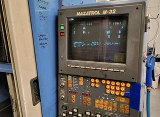 Mazak VQC-15/40 P210325054