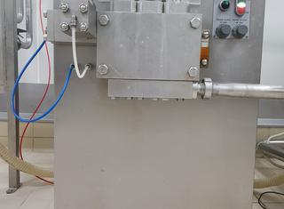 HMP BERTOLI HPM 1000 P210325057