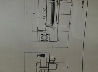 Viet S3 T T23TM P210325071