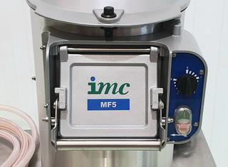 IMC MF5 P210325085