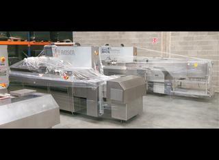 ROSS REISER S45 P210325086