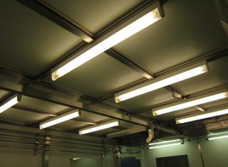 Flux laminaire Laminar flow P210325090