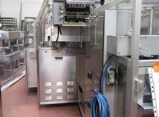 Romaco AS300 P210325092
