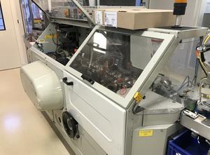 Marchesini BA400 Cartoning machine