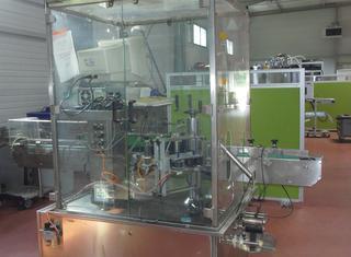 IMA LIBRA Sensitive 350 E P210325098