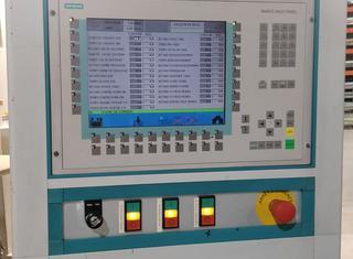 Illig UA 225 P210325114