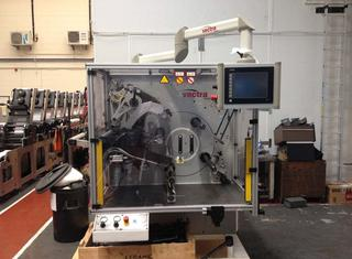 ABG SGTR Turret Rewinder P210325115