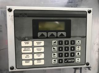 ABG ECTR410 P210325117