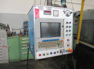 SAN ROCCO MEC 100 P210325139