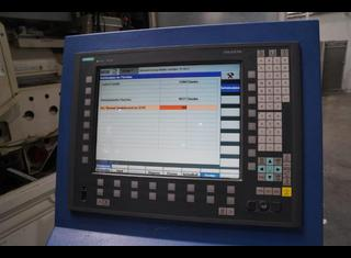 Grob G 550 P210325141