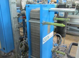 Coperion Werner & Pfleiderer ZSK 58 MC P210325144