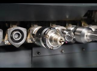 DMG Mori DMC 835 V P210325145
