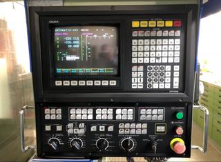 Okuma MC 5 VA P210325147