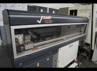 Gildemeister CTX 320 Linear V6 P210325149