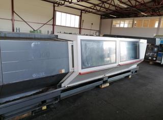 Colchester CNC 5000 P210325150