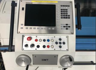 DMT Kern CD 282 P210325151