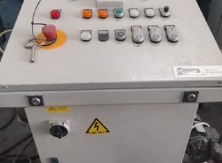 Gieffe Bilux Electronic P210325155