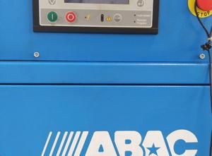 Machine pour le verre Abac S B6000 270 FT7.5