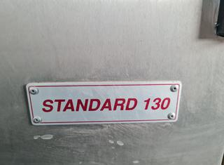 Zafferani Glas Standard 130 P210325160