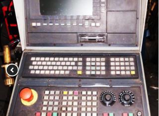 DMG DMC 63 V P210326021