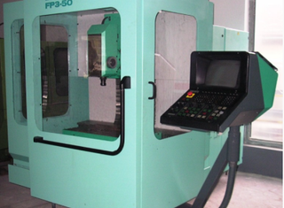 Deckel FP 3-50 P210326022