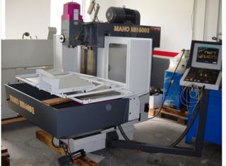 Maho MH 600 E P210326023