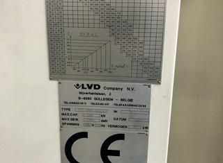 LVD PPEB 220/42 P210326025
