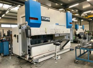 LVD PPEB 220/42 Abkantpresse CNC/NC
