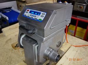 Detektor kovu Loma Systems Handtmann VF