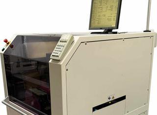 Ekra E4 P210326043