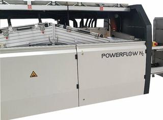 Ersa Powerflow N2 P210326052