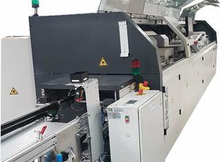 Ersa Powerflow N2 P210326052