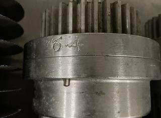 Urschel G P210326054
