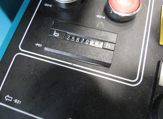 Dr.Boy 35 M VV P210326058