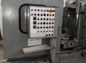 Pfauter P403 Vertical gear hobbing machine