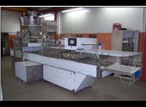 SIATE SLA 1G Пищевое оборудование