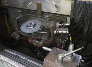 Klingelnberg AGW 231 P210326072