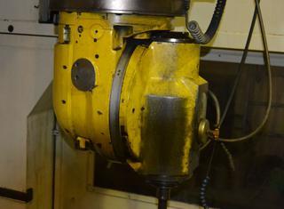 Mecof Dynamill 3000/L P210326075